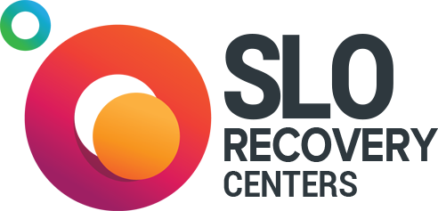 SLO Recovery Centers - Drug Rehab Center Florida